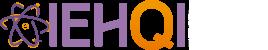 Instituto internaciona de educação quântica informacional